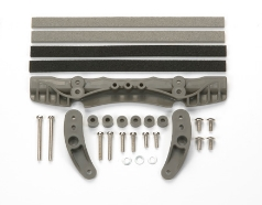 타미야,15458,TAMIYA, Break Set For AR Chassis